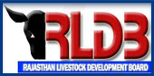Rajasthan Livestock Development Board